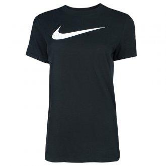 Imagem - Camiseta Nike Dry Tee Feminina  cód: 061212