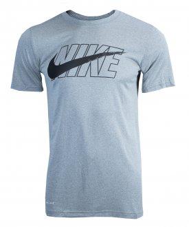 Imagem - Camiseta Nike Dry Tee Leg Masculina cód: 051813