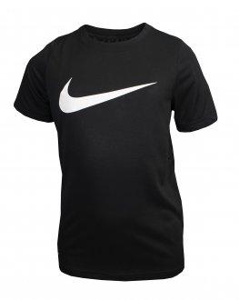 Imagem - Camiseta Nike Dry Tee Leg Swoosh Infantil cód: 053031