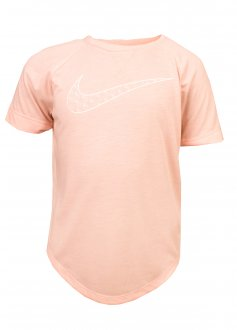 Imagem - Camiseta Nike Dry Top Trophy Infantil cód: 054516