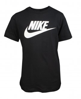 Imagem - Camiseta Nike Futura Icon Infantil cód: 054418