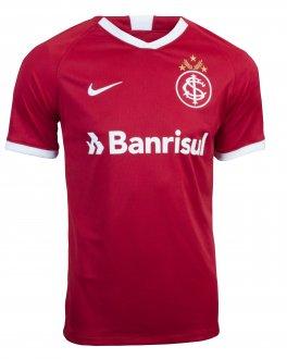 Imagem - Camiseta Nike Internacional 1 Masculina cód: 051111