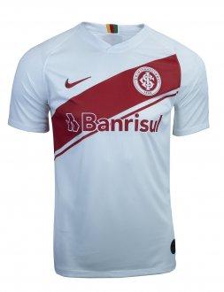 Imagem - Camiseta Nike Internacional 2 Masculina cód: 051112