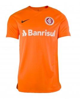 Imagem - Camiseta Masculina Nike Internacional Brt cód: 048951