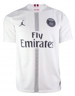 Imagem - Camiseta Masculina Nike Jordan Psg Brt cód: 048948