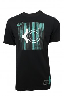 Imagem - Camiseta Nike KD Logo Unissex cód: 056858