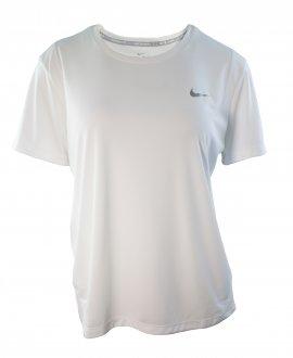Imagem - Camiseta Nike Miler Top Ss Feminina cód: 048852