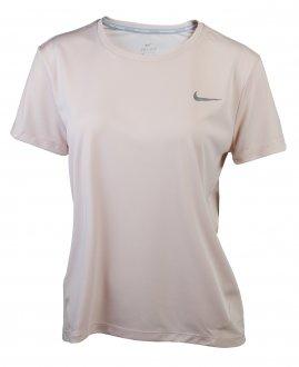 Imagem - Camiseta Nike Miler Top Ss Feminina cód: 051697