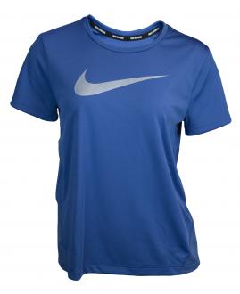 Imagem - Camiseta Nike Miler Top Ss Hbr1 Feminino cód:  051578