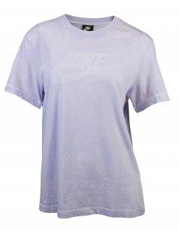 Imagem - Camiseta Nike Nsw Ss Top Rebel Feminina cód: 051701