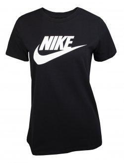 Imagem - Camiseta Nike Nsw Tee Essential Icon Feminina cód: 053903