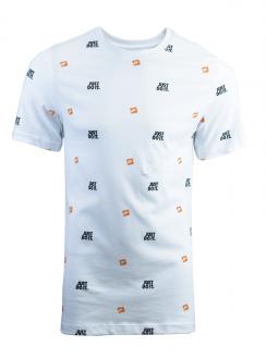 Imagem - Camiseta Nike Nsw Tee Hbr Jdi 4 Masculino cód: 051187
