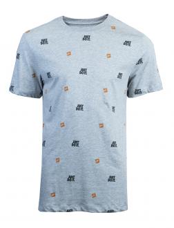 Imagem - Camiseta Nike Nsw Tee Hbr Jdi 4 Masculino cód: 051189