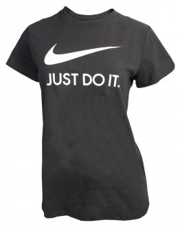 Imagem - Camiseta  Nike Nsw Tee Jdi Slim Feminina cód: 053045