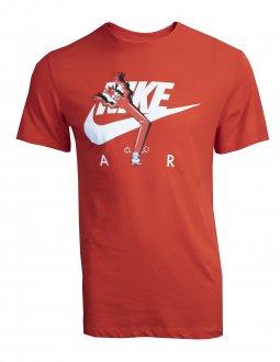 Imagem - Camiseta Nike Nsw Tee Sznl Am 3 Masculino cód: 051635