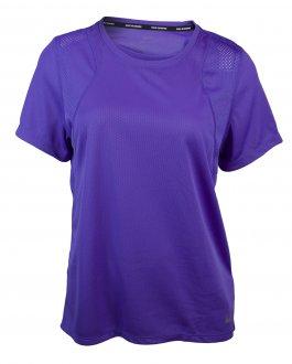 Imagem - Camiseta Nike Run Top Ss Feminina cód: 051696