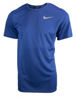 Imagem - Camiseta Nike Run Top Ss Masculina cód: 053035