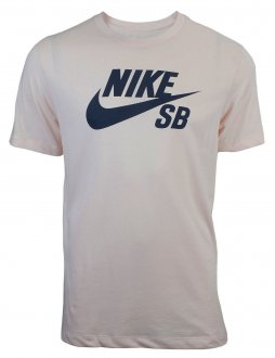Imagem - Camiseta Nike Sb Dry-Fit Tee Masculina cód: 051004