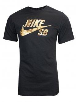 Imagem - Camiseta Nike Sb Logo Masculina cód: 051551