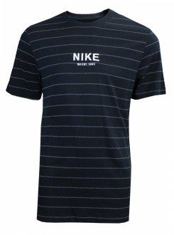 Imagem - Camiseta Nike Sb Tee Stripe Aop Masculina cód: 051030
