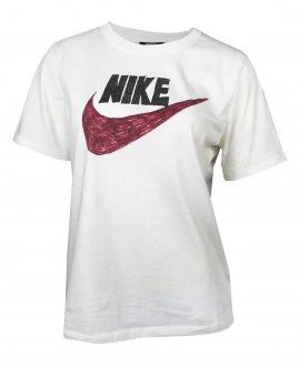 Imagem - Camiseta Nike Sportswear Feminina cód: 055079