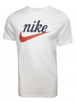 Imagem - Camiseta Nike Sportswear Heritage Masculina cód: 054184