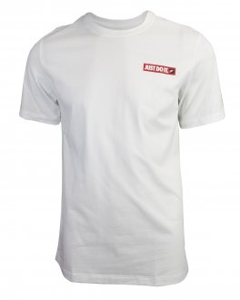 Imagem - Camiseta Nike Sportswear Jdi 2 Masculina cód: 053042