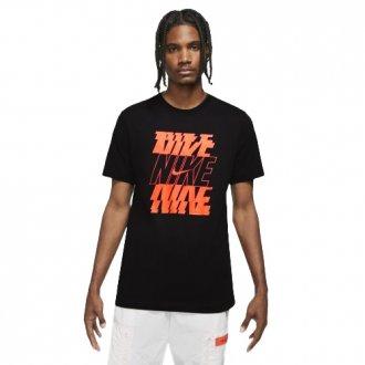 Imagem - Camiseta Nike Sportswear Masculina  cód: 061374