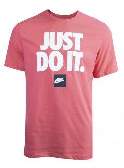 Imagem - Camiseta Nike Sportswear Tee JDI 3 Masculina cód: 051802