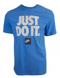 Imagem - Camiseta Nike Sportswear Tee JDI 3 Masculina cód: 053040