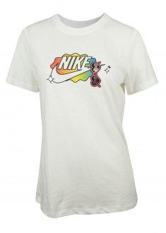 Imagem - Camiseta Nike Summer Fun 1 Feminina cód: 056831
