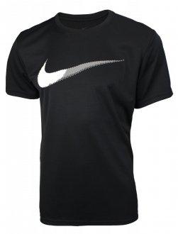 Imagem - Camiseta Nike Superset Masculina cód: 053894