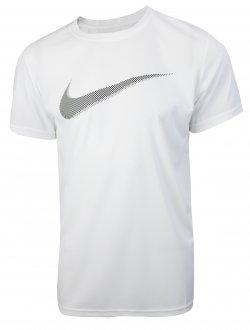 Imagem - Camiseta Nike Superset Masculina cód: 053895
