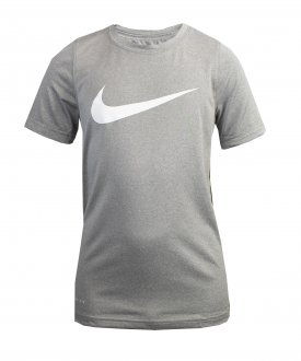 Imagem - Camiseta Nike Tee Leg Swoosh Infantil cód: 051850