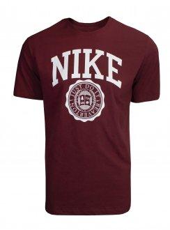 Imagem - Camiseta Nike Tee Uni Athltc Masculina cód: 053041