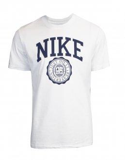 Imagem - Camiseta Nike Tee Uni Athltc Masculina cód: 052058