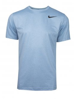 Imagem - Camiseta Nike Top Dry Masculina cód: 055518