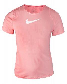 Imagem - Camiseta Nike Top Ss Infantil  cód: 053907