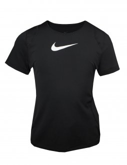 Imagem - Camiseta Nike Top Ss Infantil cód: 055074