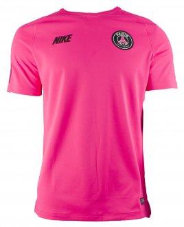 Imagem - Camiseta Masculina Nike Treino Psg Squad cód: 048845