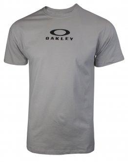 Imagem - Camiseta Oakley Bark New Masculina  cód: 054073