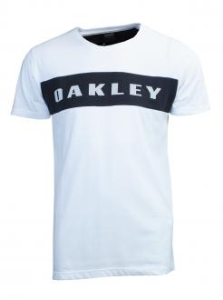 Imagem - Camiseta Oakley Crossrange Dry Sp Tee Masculina cód: 051052
