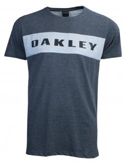 Imagem - Camiseta Oakley Crossrange Dry Sp Tee Masculina cód: 051051