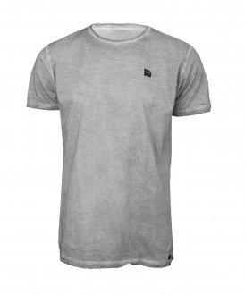 Imagem - Camiseta Oakley Garage Pack Masculina cód: 055559