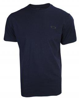 Imagem - Camiseta Oakley Icon Masculina cód: 053501