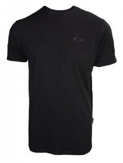 Imagem - Camiseta Oakley Icon Masculina cód: 053502