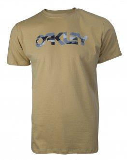 Imagem - Camiseta Oakley Mark II Masculina cód: 054074