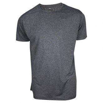Imagem - Camiseta Oakley Mod Vapor Masculina cód: 061251