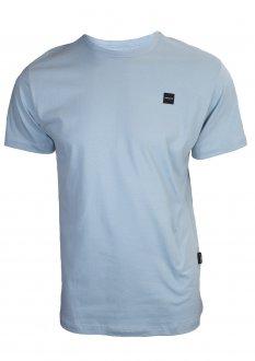 Imagem - Camiseta Oakley Patch 2.0 Tee Masculina cód: 053499