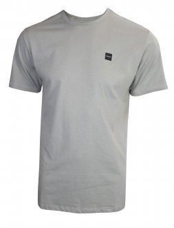 Imagem - Camiseta Oakley Patch 2.0 Tee Masculina cód: 053497